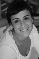 Geraldine Lerner Architect